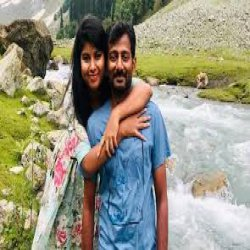 cheap Kashmir honeymoon tour packages for couples