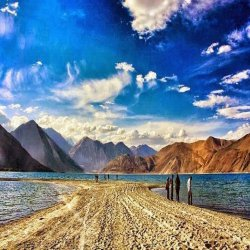 Leh Ladakh Tour Plan Holiday packages