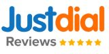 Checkout just-dial reviews for Indeed Holidays