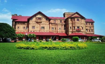 Jammu Tourism Places Tour Package from jammu